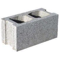 Grey Hollow Bricks