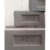Light Weight Grey Fly Ash Bricks