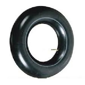 Truck Tire Tubes
