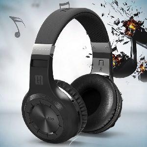 Mobile Phone Wireless Bluetooth Headphones