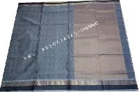 Fancy Pure Cotton Sarees