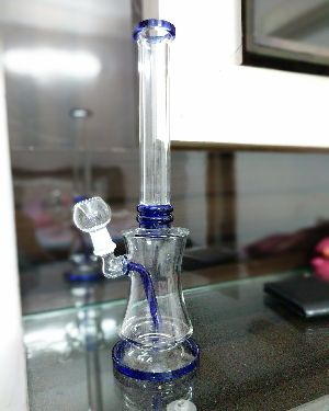 Glass Water Pipes and Bongs 02