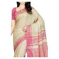 Boder Ghicha Silk Saree 2
