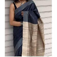 1c21e34134 Traditional Sarees in Jharkhand - Manufacturers and Suppliers India