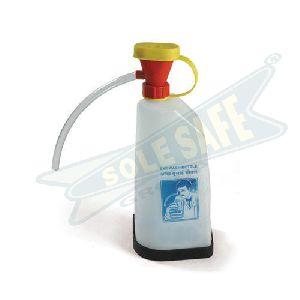 Eyewash Bottle