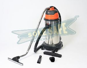 Industrial Vacuum Cleaner