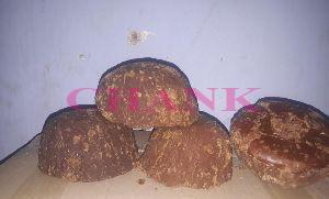 Coconut Palm Jaggery