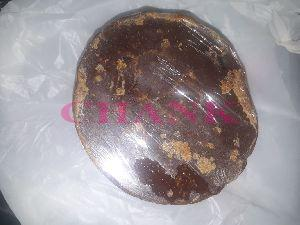 Sugar Mixed Palm Jaggery