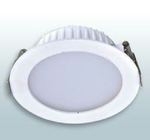 6w Led Panel Lights