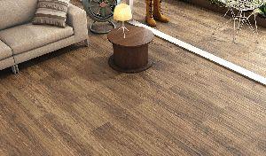 Wooden Planks