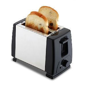 Electrical Toaster