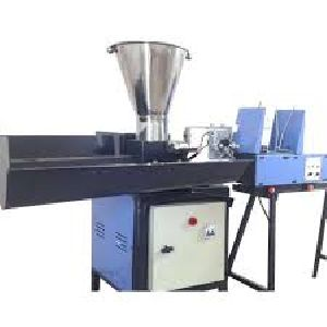 Fully Automatic Incense Stick Making Machines