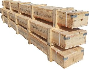 Wooden Pallet Packaging Services in Delhi,Wooden Pallet