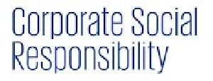 Corporate Social Responsibility Service
