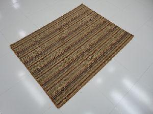 Handloom Woolen Durries
