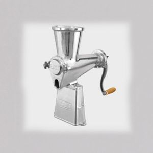 Hand Operated Juice Making Machine