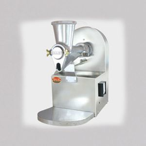 Semi Automatic Juice Making Machine