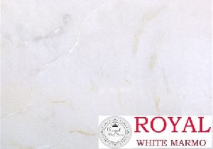 Royal Vanilla Indian Marble