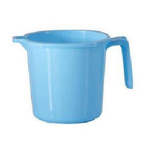 Plastic Mugs