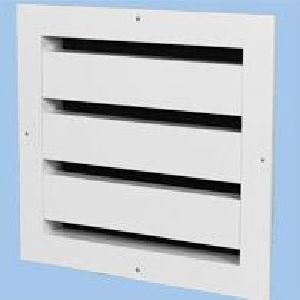 Acoustic Transfer AIR Grille