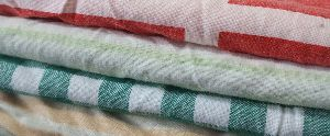 High Quality Cotton Wiper Rags