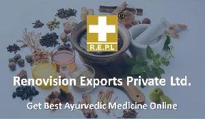 Original Ayurvedic Medicine