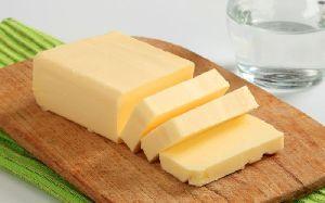 Yellow Butter