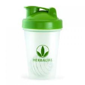 Herbalife Shakher Cup