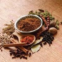 Gram Masala Powder
