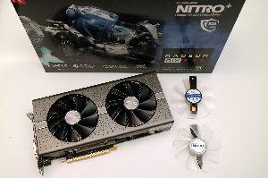 Gtx1080 1070 Amd Rx470 Rx570 Rx580 Vga Mining Graphic Card