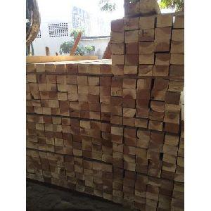 Neem Wood Timbers