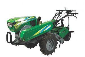 Kirloskar Mini Tractor