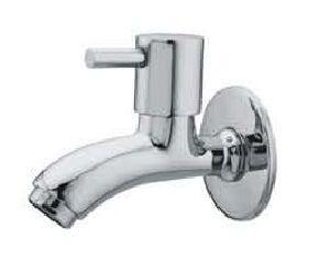 Slim Bath Faucets