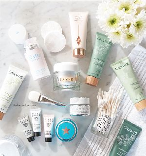 Caudalie Products