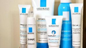 La Roche-Posay Products