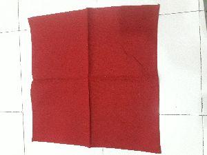 Cotton Placemats