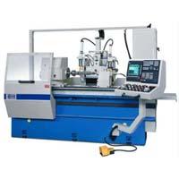External Universal Cylindrical Grinding Machine