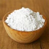 Agarbatti Binder Starch Powder