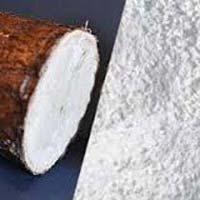 Cassava Starch Powder