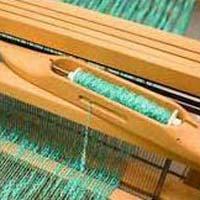 Textile Sizing Agent
