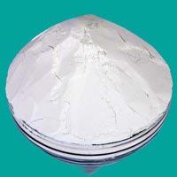 White Dextrin Powder