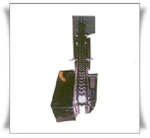 Slat Belt Conveyor Systems