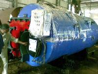 Steam Boilers 01