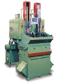 Broaching Machines