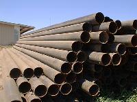 Steel Used Pipe