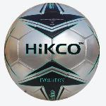 Soccer Ball-015