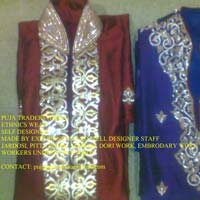 Ethnics Wear