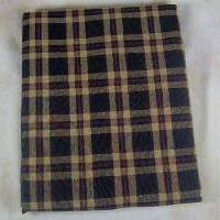 Cotton Table Towel