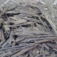 Agarwood Chips Grade C