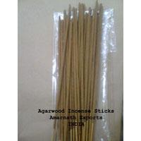 Incense Stick & Cones